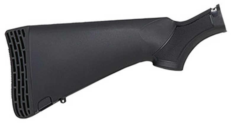 Mossberg Flex Standard Stock Medium Black Md: 95226