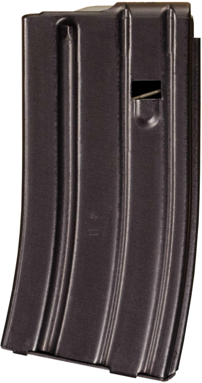 AR-15 Windham Weaponry 5.56/.223 Magazine 20 Round Md: 8448670-20