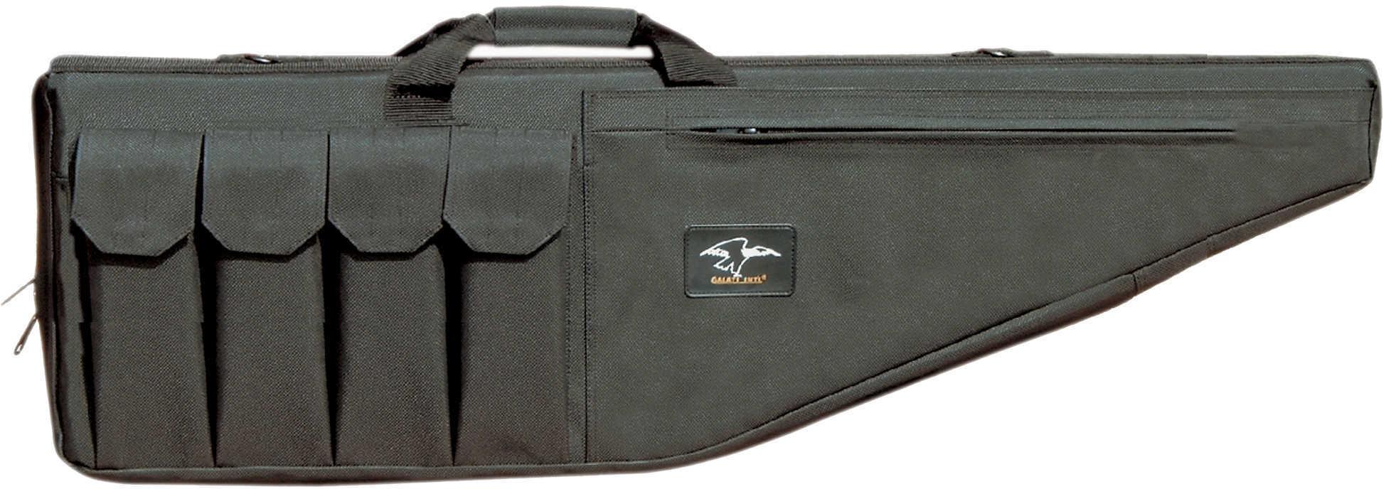 """Rifle Case 37"""" XT Md: 3708XT"""
