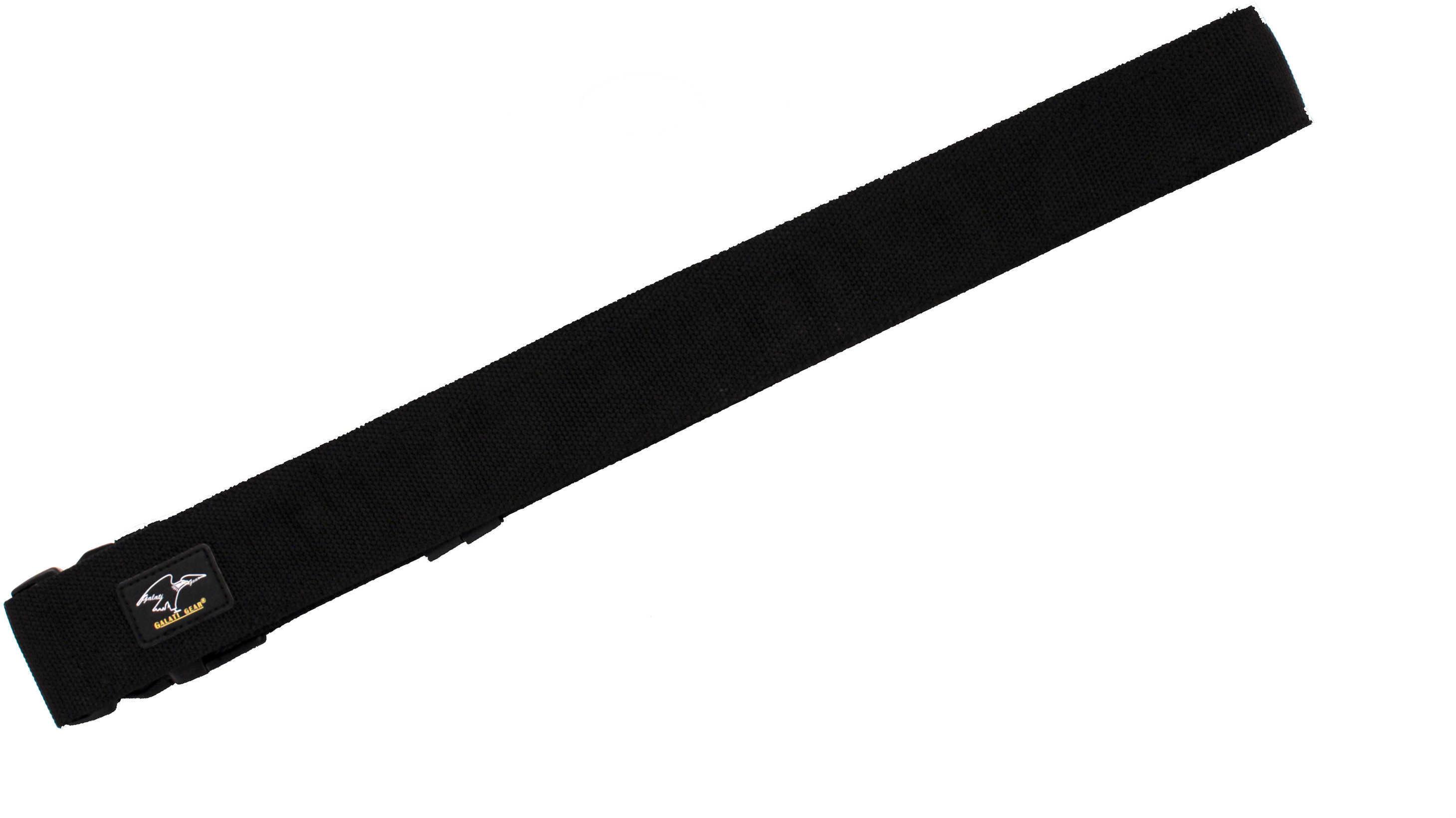 "Belt Duty With Velcro, 55"" Long Md: GLWB55"