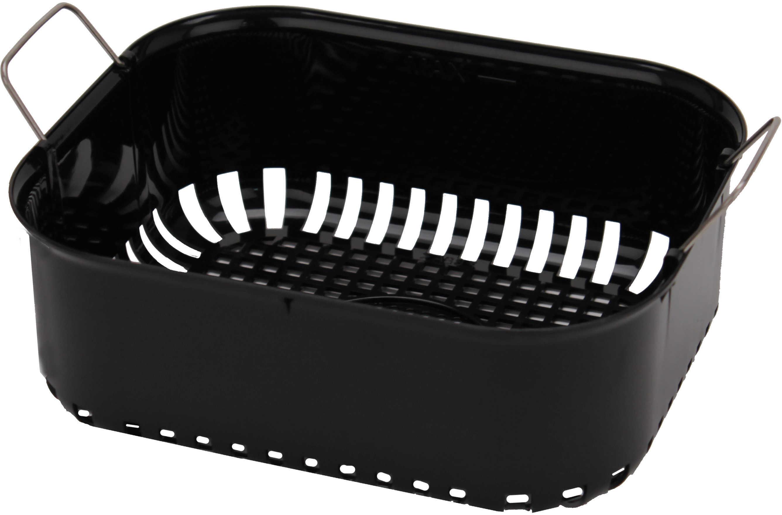 Hornady Lock N Load Sonic Cleaner Basket 1.2 Liter Md: 150204