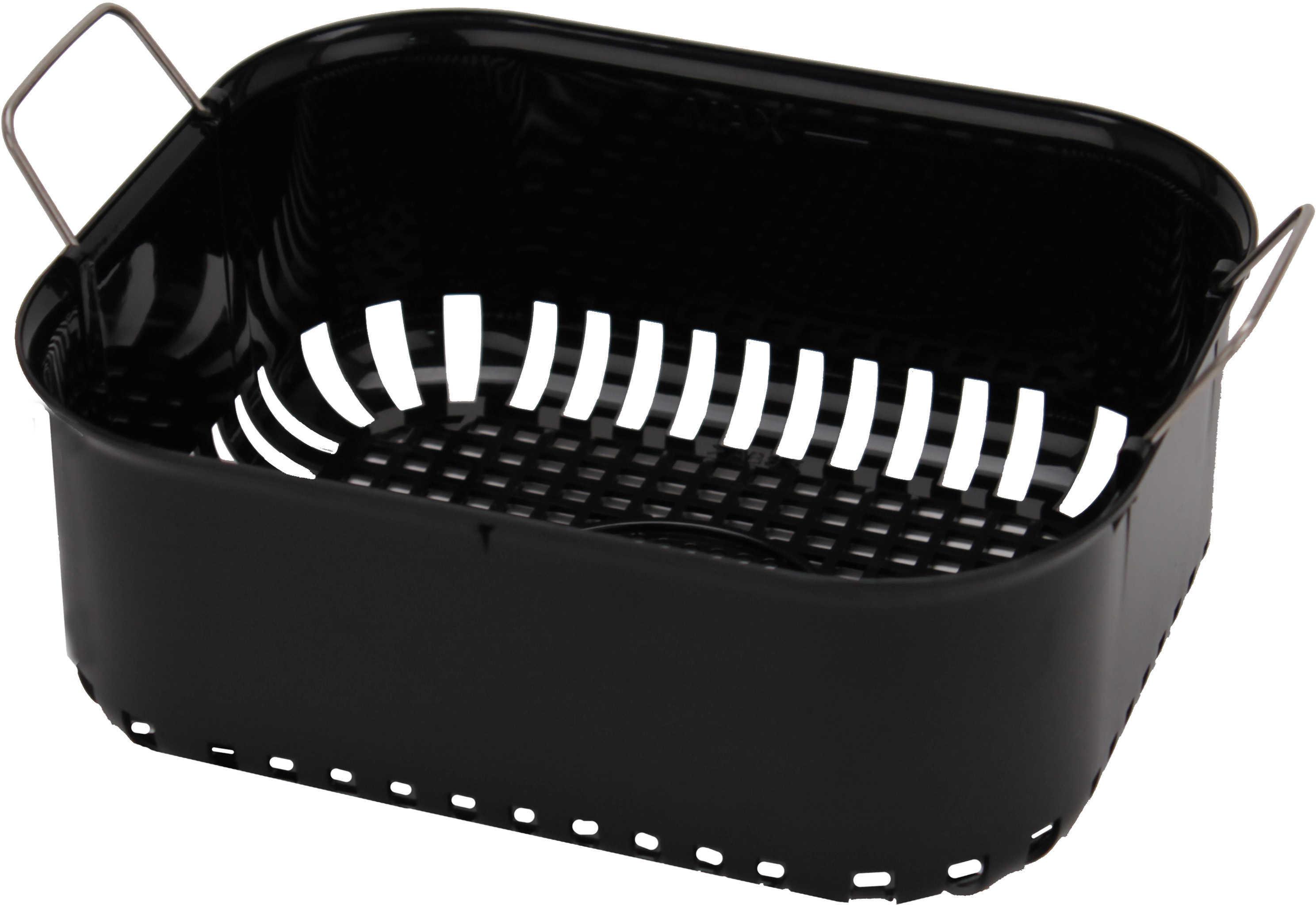 Hornady Lock N Load Sonic Cleaner Basket 2 Liter Md: 150206