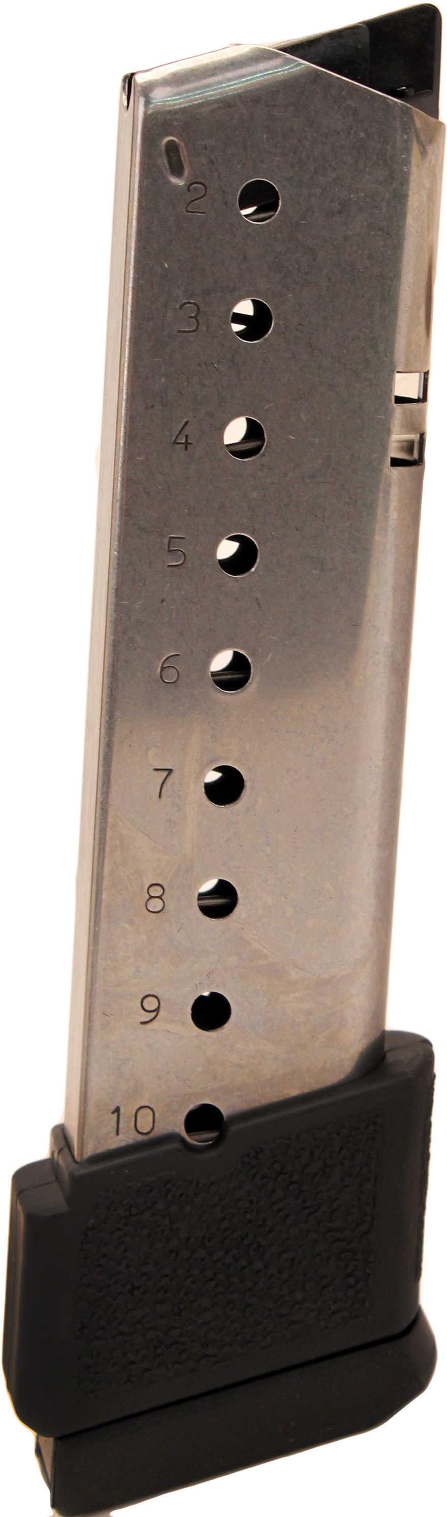 P220 Magazine 45 ACP , 10 Round Md: Mag-220-45-10