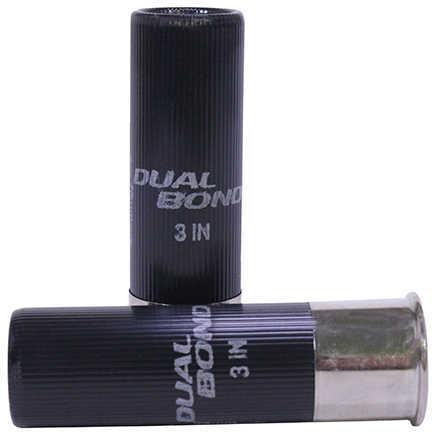 "12 Gauge Elite DualBond Sabot Slug, 3"" 385 Grains (Per 5) Md: SSDB123"