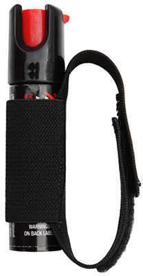 Sabre The Runner Pepper Spray For Exercising Outdoors Md: P22J-OC-US