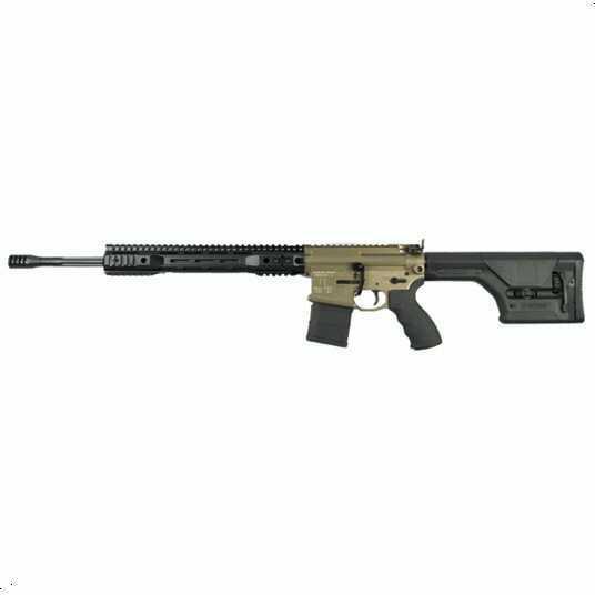 Beretta 20 Gauge Choke Improved Modified Md: JCTUBE22