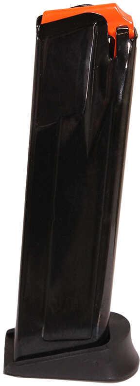 Taurus Magazine 40 S&W 15Rd Fits M840 Blue Finish 5-10840