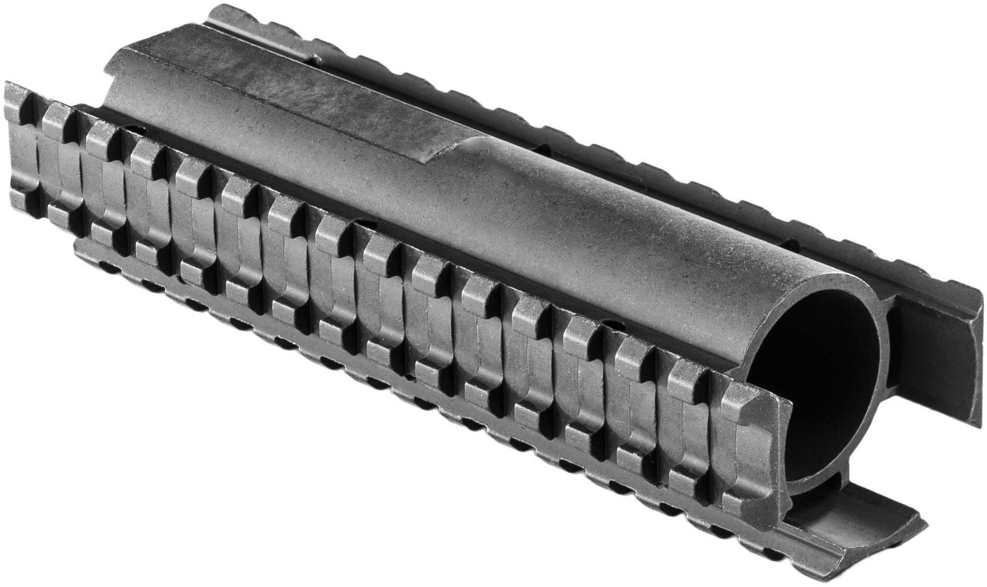 Ergo Grip Accessory Black Forend Rem 870 4870