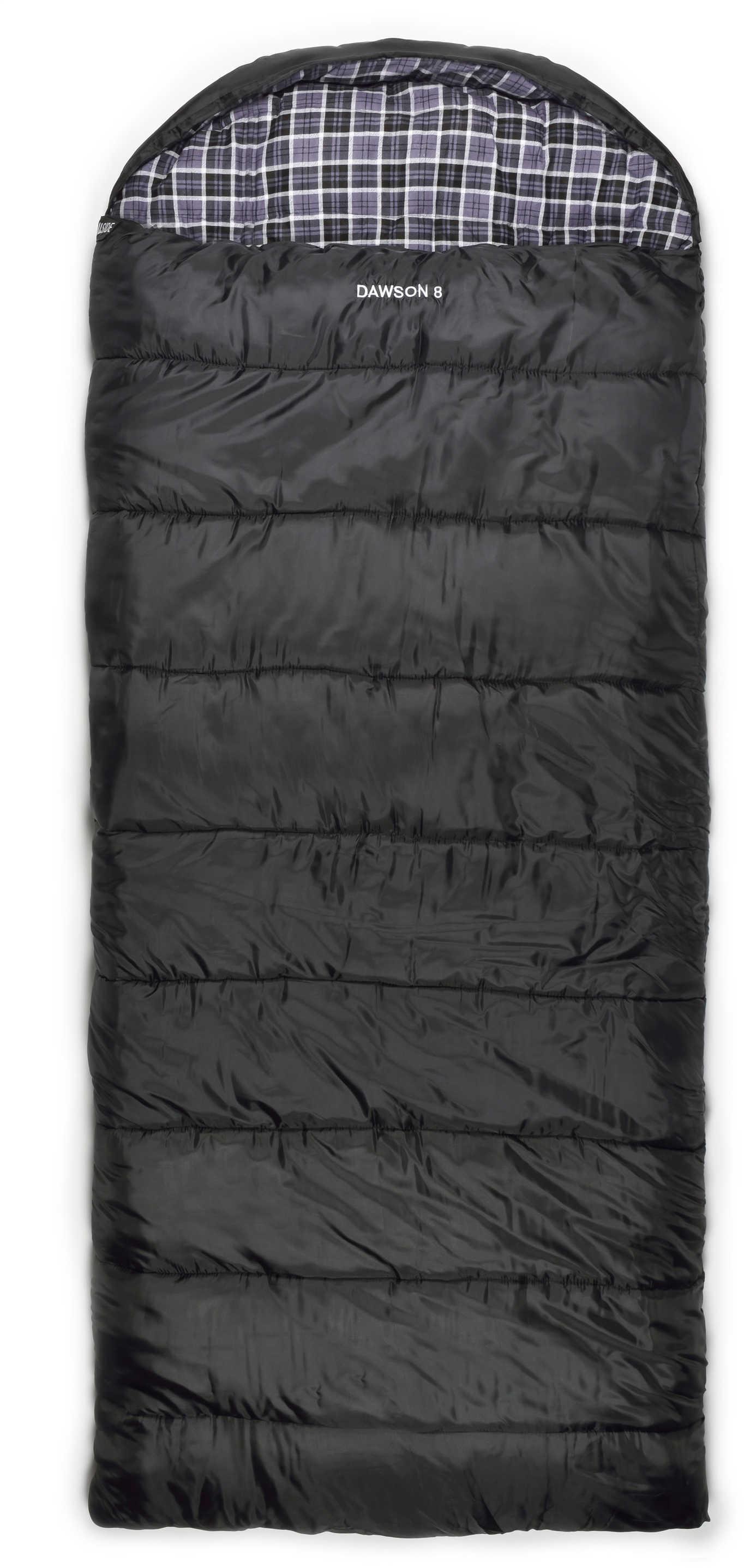 Dawson 8 Sleeping Bag Md: 27285