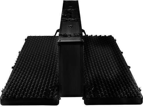 Loaded Gear, Hard Case Ax-400 Md: BH11982