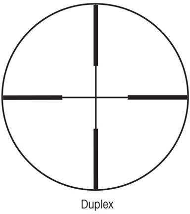 Sightron SiH Si Series Riflescope 1.75-4X32 Md: 31000