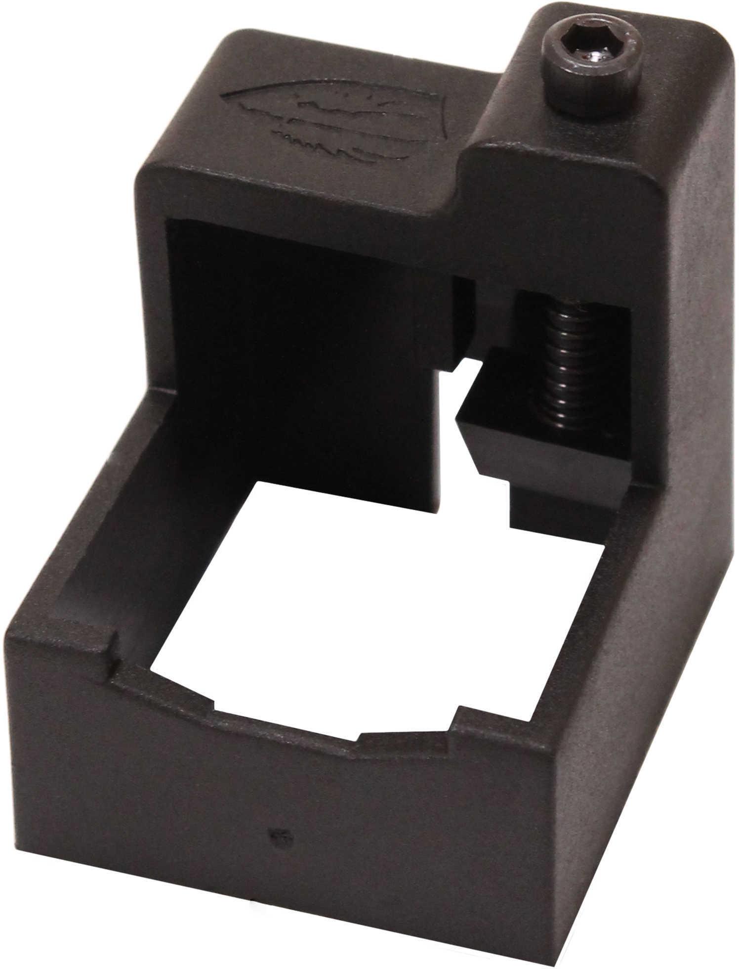 Archangel 10/22® Mag Loader - Black Polymer Md: AA115