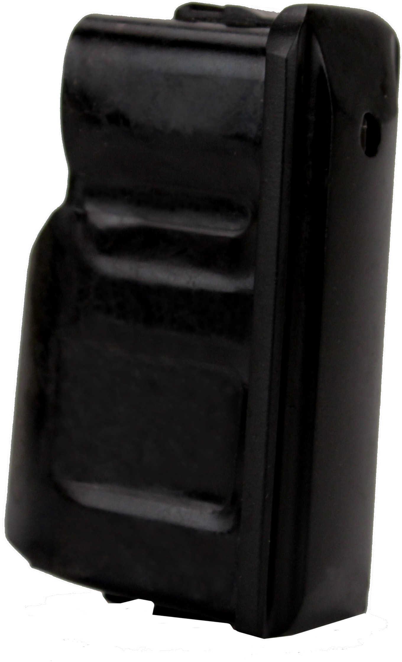 CZ 550 Magzine 308 Winchester 4 Round Md: 14002