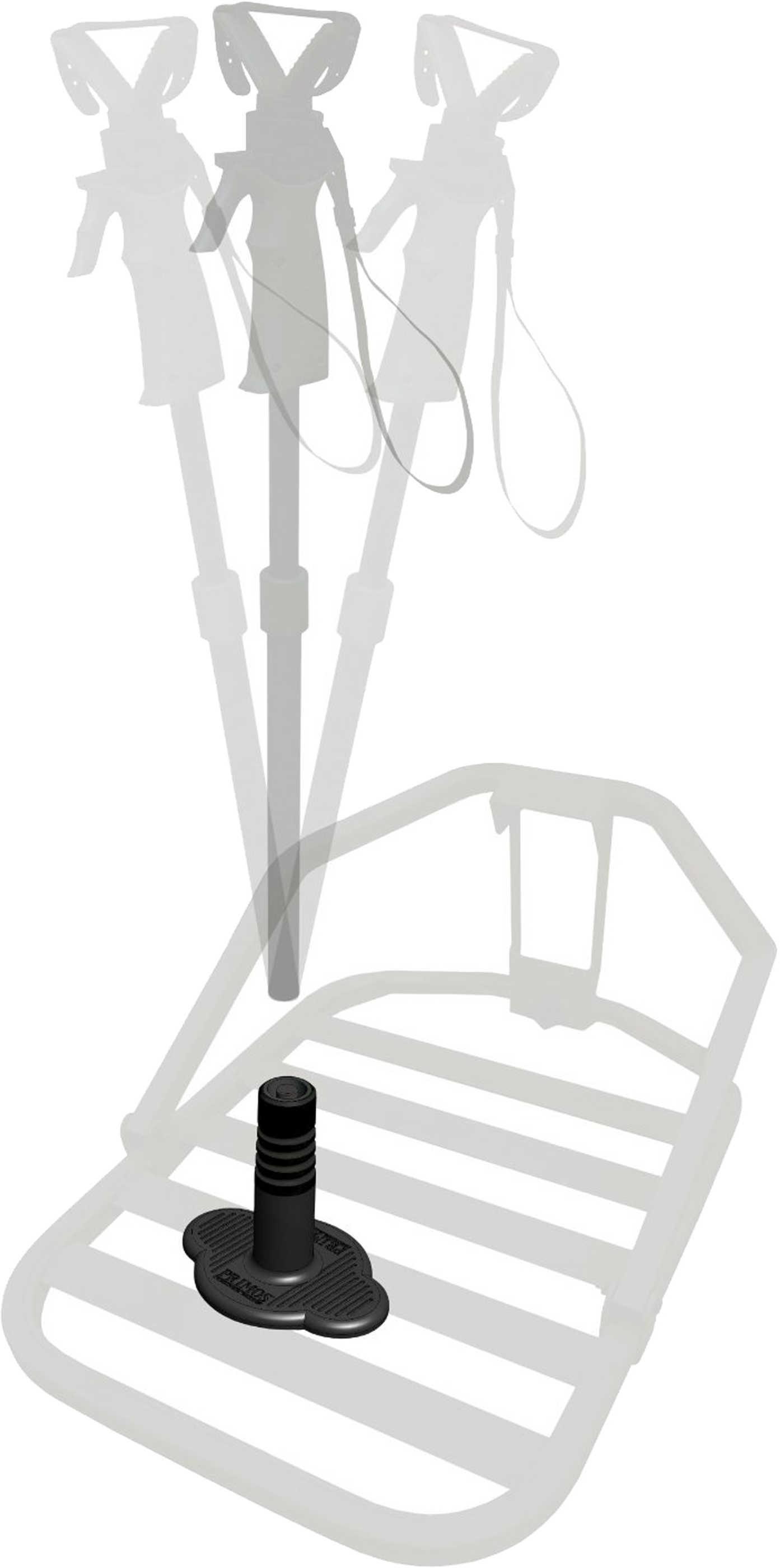 Primos Mono Pod Treestand Attachment Md: 65498
