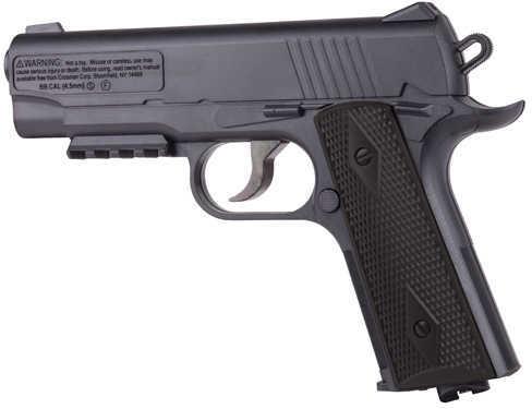 CROS 1911 BB Pistol