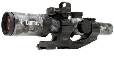 Burris SkullTac Md: 200438-Ff