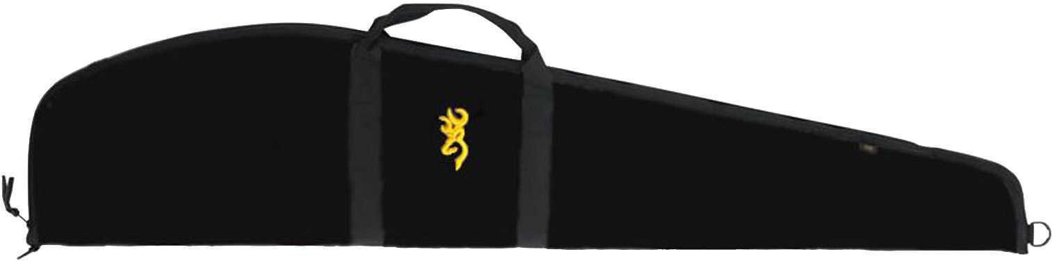 Browning Plainsman Black 44S Flex Md: 1410049244