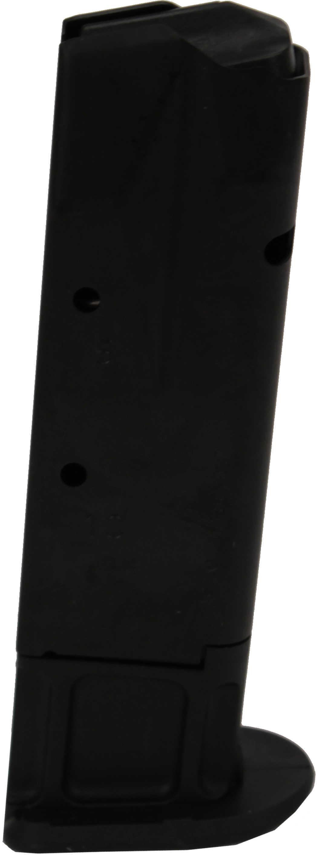 Walther PPQ 9mm Magazine 10 Round Md: 2796406
