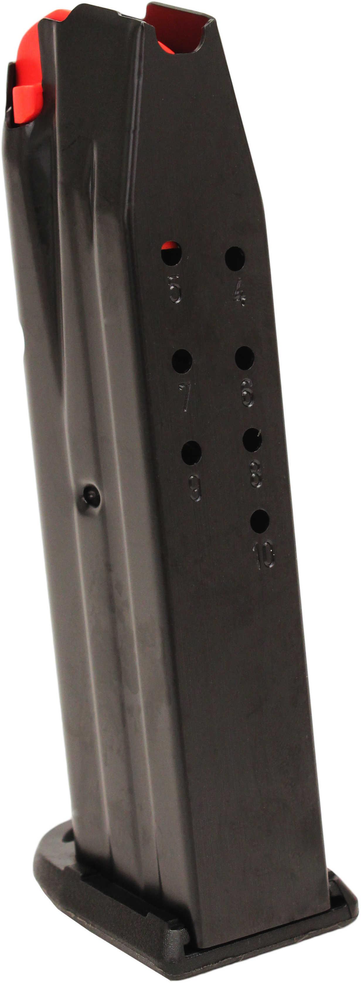 Walther PPQ M2 9mm Magazine 10 Round Md: 2796651