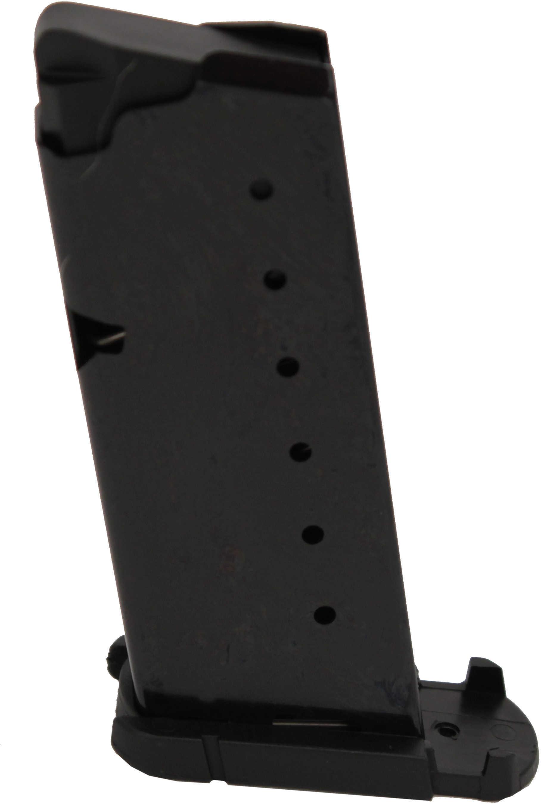 Walther Pps .40 S&W Magazine 5 Round Md: 2796554