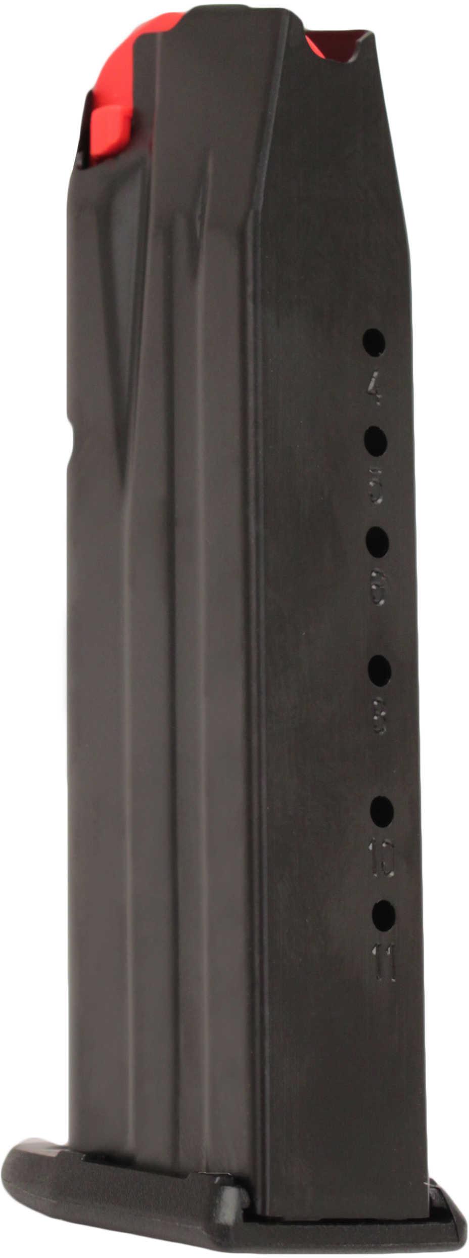 Walther PPQ M2 .40 S&W Magazine 11 Round Md: 2796686