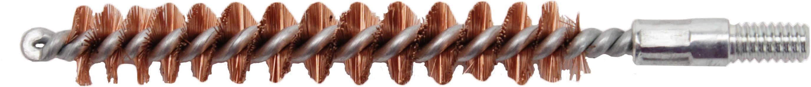 Tipton Bronze Bore Brush, Rifle 30/32 Caliber, 3 Pack Md: 244540