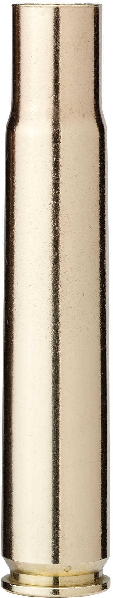 Unprimed Brass By Hornady 35 Whelen (Per 50) Md: 87291