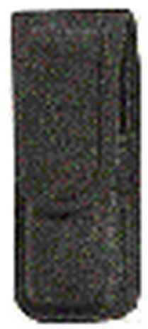 Bianchi 7303V AccuMold Single Magazine/Knife Pouch, Velcro Size 2 Md: 17427