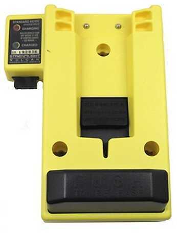 Streamlight LiteBox & Vulcan Parts & Acc. Charging Rack Md: 44100