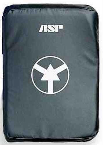 Asp Training Bag Baton Training Bag Black Md: 07102