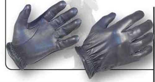 Hatch FM2000 Cut-Resistant Glove with Spectra Size Medium
