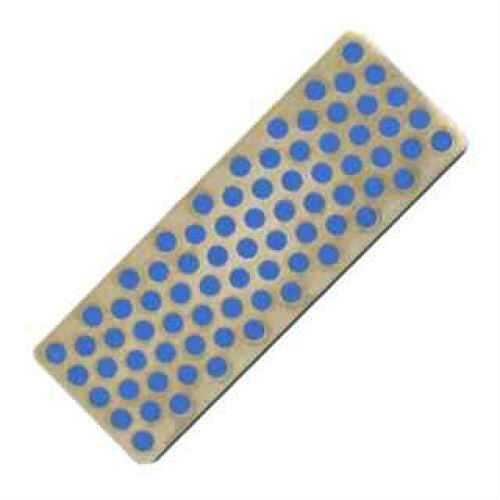 DMT Mini Diamond Whetstone Coarse Md: W7C