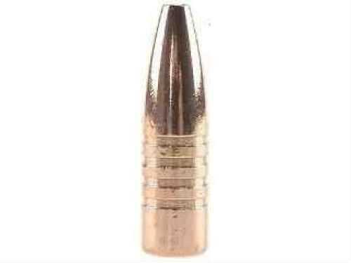 Barnes 375 Caliber 270 Grain Triple Shok X Flat Base Per 50 Md: 37556 Bullets