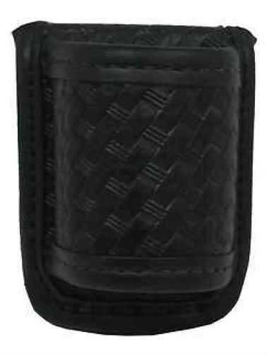 Bianchi 7926 AccuMold Elite Compact Light Holder Basket Black, Large Md: 22095