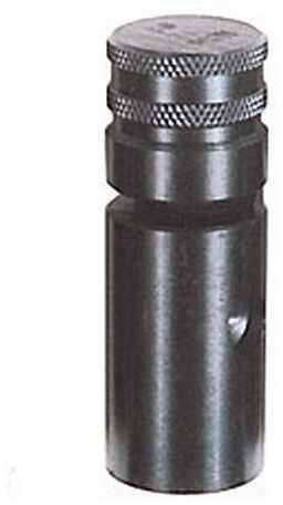RCBS Little Dandy Powder Rotor #5 Md: 86005