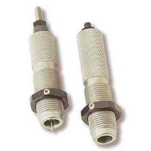 RCBS Series D Full Length Die Set 7.7X58 Jap Md: 14401