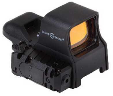 Ultra Dual Shot Pro Spec Night Vision Sight QD Md: Sm14003