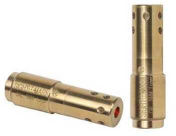 Boresight 9mm Luger Md: Sm39015