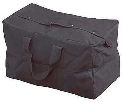 Tex SportTex Sport Parachute Bag, 24