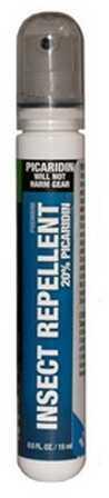 Sawyer ProductsSawyer Picaridin Spray .5 Oz Md: SP541