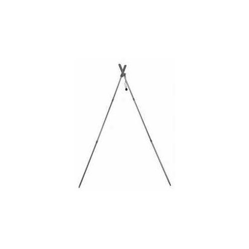 Champion Folding Shooting Sticks Md: 40578