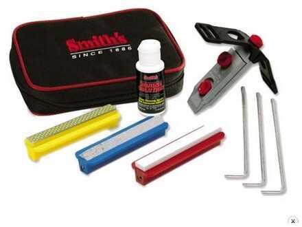 Standard Precision Sharpening System Md: SPSK