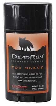 Predator Scent Stick Fox Md: 1502