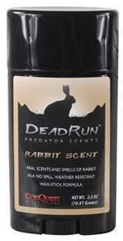 Predator Scent Stick Rabbit Md: 1504