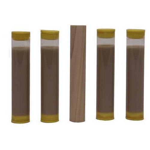 Conquest Stink Stick Refill Evercalm Refill 4-Pack