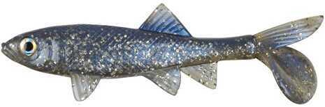 Berkley havoc sick fish 4 disco shad md 1280552 for Maryland freshwater fish