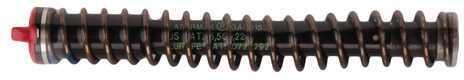 Lasermax Guide Rod Laser for Glock 17 22 31 37 Grn