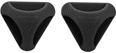 Seattle SportsSeattle Sports Tri-Way LashMates Mini Attachment System Black Md: 059915