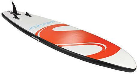 SevylorKayak Paddleboard Willow Md: 2000014120