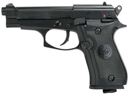 Umarex Beretta M84FS 177 Caliber BB